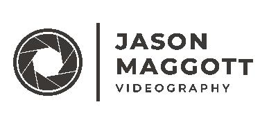 Jason Maggott Videography